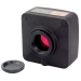 ToupCam 5.0 MP CCD small.jpg