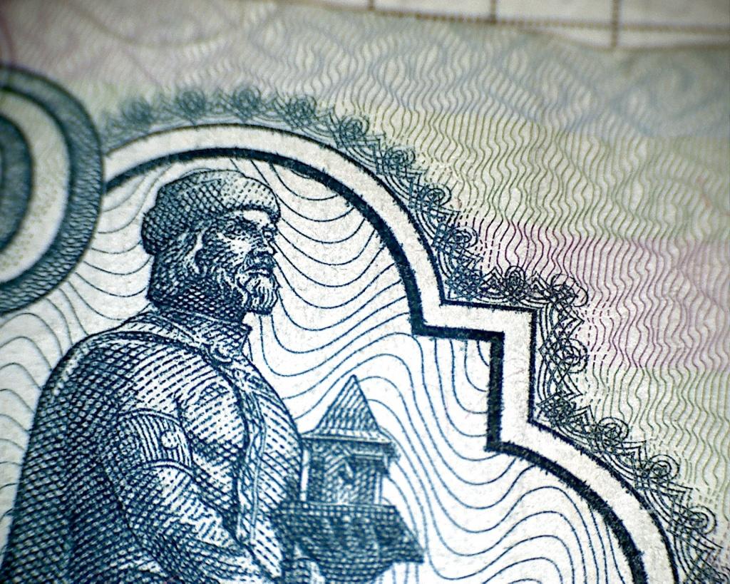 1000 руб_20х_Микмед 2.0.jpg
