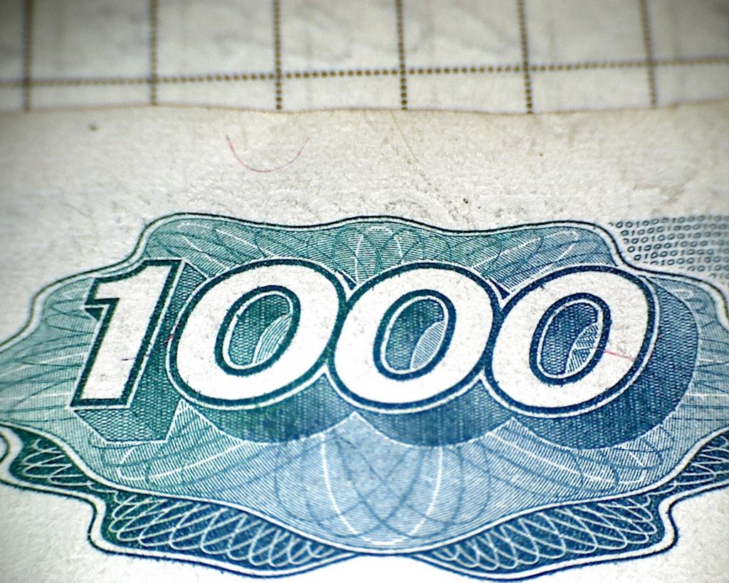 1000 руб_20х-2_Микмед 2.0.jpg