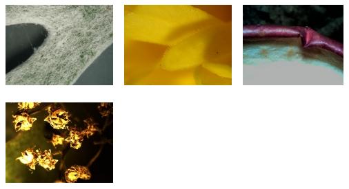 Снимок экрана 2013-07-11 в 15.35.24.png
