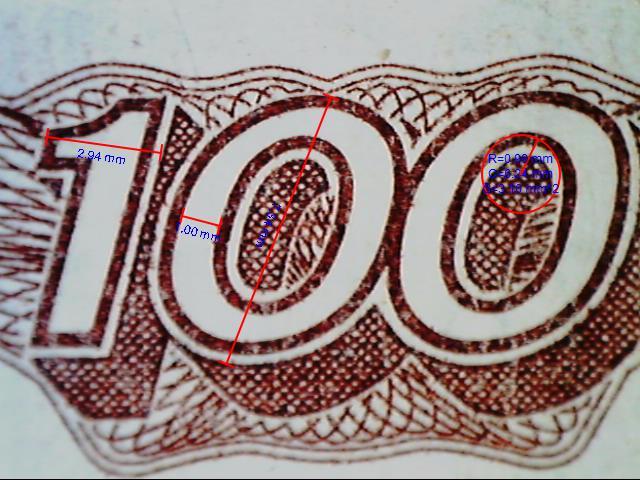 100 руб_измерения.jpg